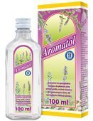 AROMATOL płyn 100ml