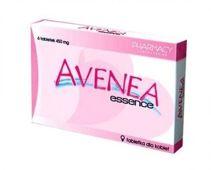 AVENEA ESSENCE 450mg x 6 tabletek