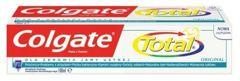 COLGATE Pasta Total Oryginal 100ml