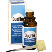 Duofilm płyn 15ml
