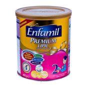 ENFAMIL 2 PREMIUM Mleko 400g