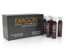 EXAGON 9ml x 12 ampułek