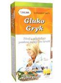 GLUKO-GRYK x 60 saszetek