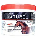 Jardin Naturel Balsam koński z chili żel 500ml