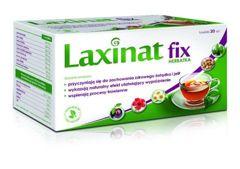 LAXINAT FIX 2g x 20 saszetek