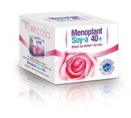 MENOPLANT SOY-A 40+ krem 50ml