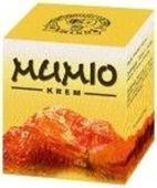 MUMIO krem 30g
