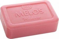 Mydło MELOS z dziką różą 100g