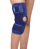 NEXUS Usztywniacz kolana dla dzieci (nr 885) x 1 sztuka