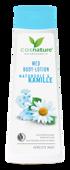 Naturalny lotion do ciała z solanką i rumiankiem MED 250ml
