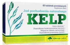 OLIMP Kelp x 60 tabletek