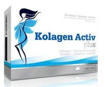 OLIMP Kolagen Activ Plus x 80 tabl.