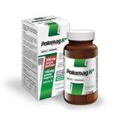 POLOMAG K+ x 90 tabletek