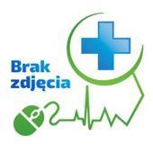 Pneumolan Spray na ból gardła (Sinulan Direct Junior) 20ml