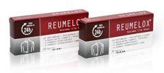 Reumelox 7,5mg x 10 tabletek