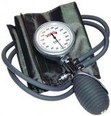SOHO 160 Ciśnieniomierz mechaniczny 1szt.