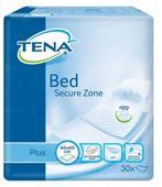 TENA Bed Plus 60 x 60cm x 30 sztuk