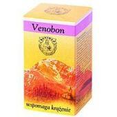 VENOBON x 30 kapsułek