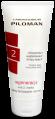 WAX Pilomax regeneracja krok 2 maska do włosów farbowanych ciemnych 200ml