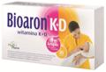 BIOARON K+D Krople doustne twist-off x 30 kapsułek