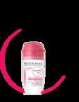 BIODERMA Sensibio Deo Anti-transpirant 50ml
