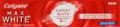 Colgate Max White Expert cool mint pasta do zębów 75ml