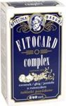 Fitocard Complex x 240 tabletek powlekanych