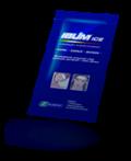 IBUM ICE Plaster hydrożelowy chłodzący x 2 szt.