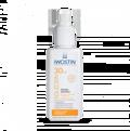 IWOSTIN Solecrin Emulsja ochronna SPF30 Spray 125ml