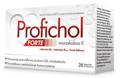PROFICHOL FORTE x 28 tabletek