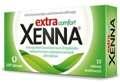 XENNA Extra Comfort x 10 tabletek drażowanych