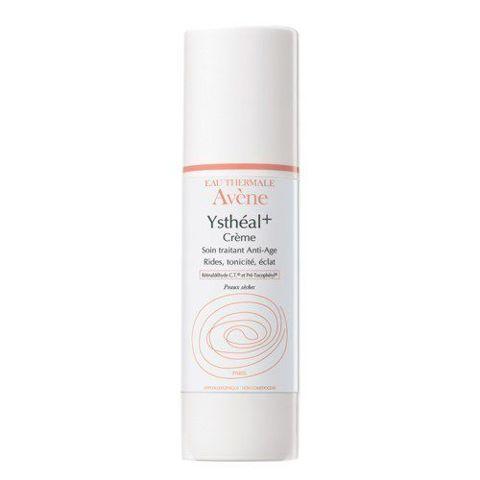 AVENE Ystheal+ Krem przeciwzmarszczkowy do skóry suchej 30ml