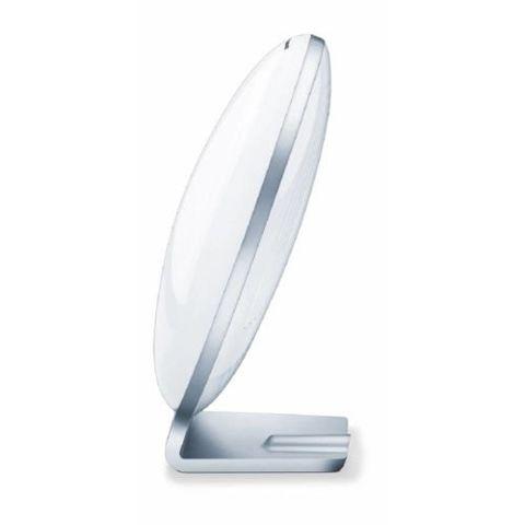 BEURER Lampa światła dziennego TL 50