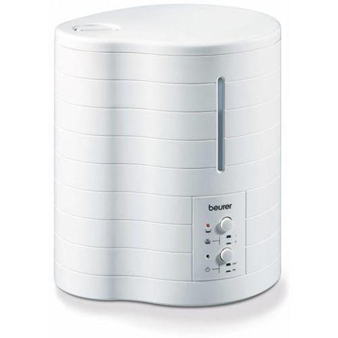 BEURER Nawilżacz powietrza z parowaniem wody LB 50