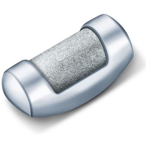 BEURER Urządzenie do usuwania zrogowaciałego naskórka MPE 50