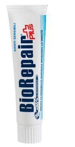 BLANX BIOREPAIR Plus Wrażliwe Zęby 100ml