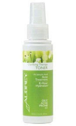 Clarifying Therapy Tonik z 1% kwasem salicylowym z kory wierzby 100ml
