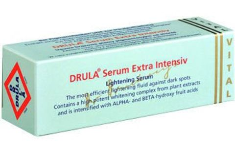 DRULA Serum Extra Intensiv 30ml