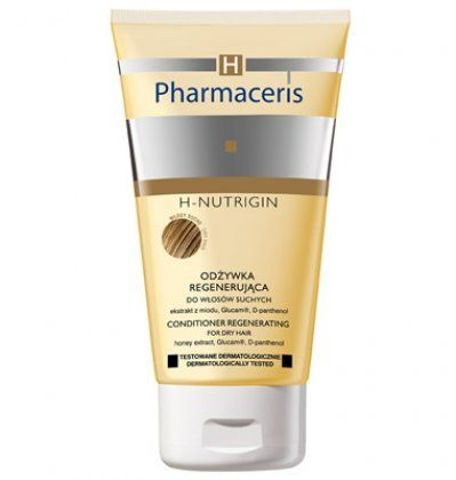 ERIS Pharmaceris H-NUTRIGIN odżywka regenerująca 150ml