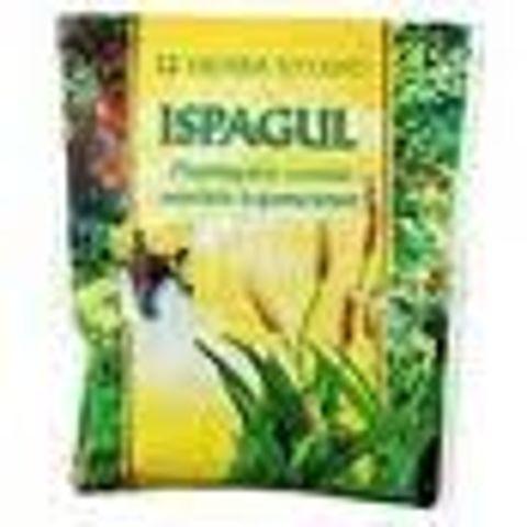 ISPAGUL zioła 100g