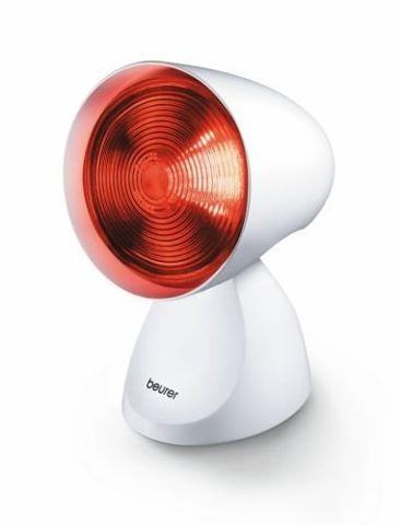 LAMPA Sollux Beurer IL 21 - 150 Wat