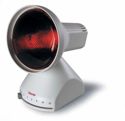 LAMPA Sollux Beurer IL 30 - 150 Wat