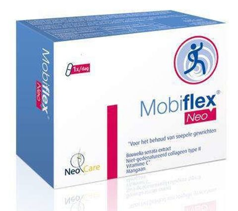Mobiflex Neo x 30 tabletek