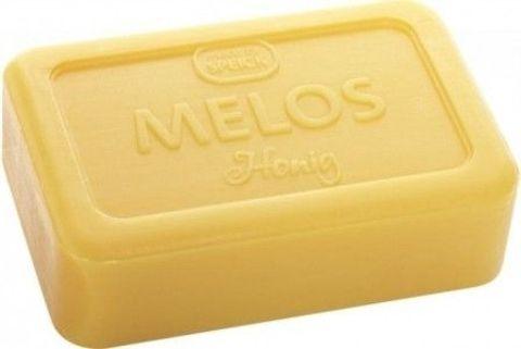 Mydło MELOS z miodem 100g