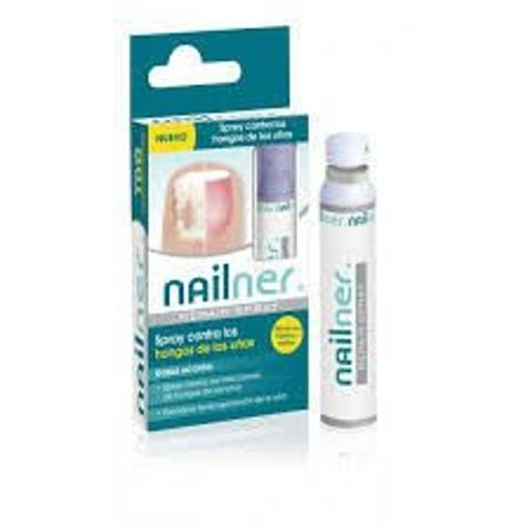 NAILNER Spray 35ml