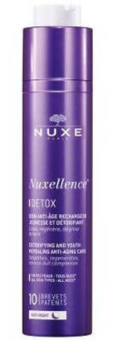 NUXE Nuxellence Detox 50ml