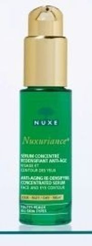 NUXE Nuxuriance Serum 30ml