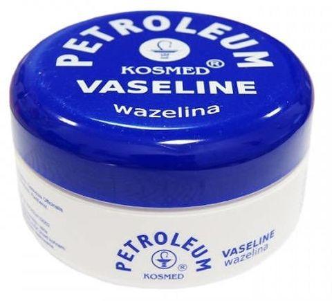 PETROLEUM VASELINE 100ml