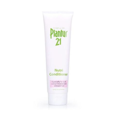 PLANTUR 21 Nutri-Conditioner 150ml