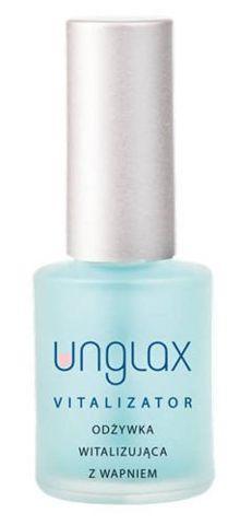 UNGLAX Vitalizator Odżywka witalizująca z wapniem 10ml